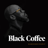 Black Coffee & Diplo feat. Elderbrook - Never Gonna Forget