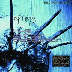 Serial Killer : Bud Dahmer ft. STL Ninja, Ladi Cham313on & Will $teel - ( prod. Dark User ) - 18+