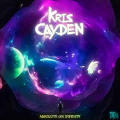 Kris Cayden - Solid Ground (Riddim Network Exclusive) Free DL