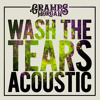 Download Wash the Tears (Acoustic) Mp3