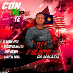 10 MINUTINHOS DE RITMINHO DO BAILES DO RJ ((DJ FILIPE DA MALASIA ))