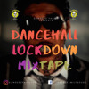 Download SLINGERZ FAMILY DANCEHALL LOCKDOWN MIXTAPE 2020 Mp3