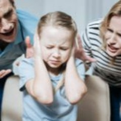 Supporting our children- through Painful Times