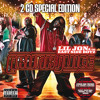 Da Blow (Album Version) [feat. Gangsta Boo]
