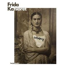 Frida Kahloret