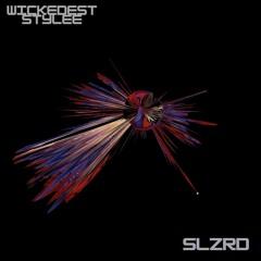 Wickedest Stylee [2k Free Download]