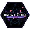I Know I Belong