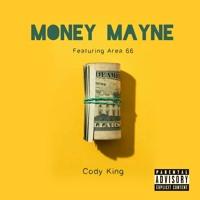 Money Mayne [feat  Area 66] - Remix