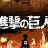 Degenerate Reviews - Attack On Titan Season 1 Episode 20