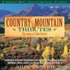 Fly Away (Country Mountain Tributes: John Denver Album Version)