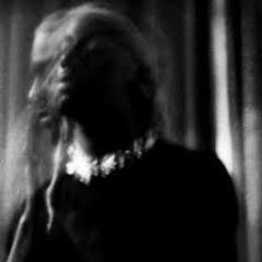 Playboi Carti - 24 Songs (Ureleased & Remastered)