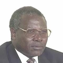 Le pied à Papineau CKVL: Félicien Kabuga, patriote rwandais: Entrevue avec Donatien Kabuga