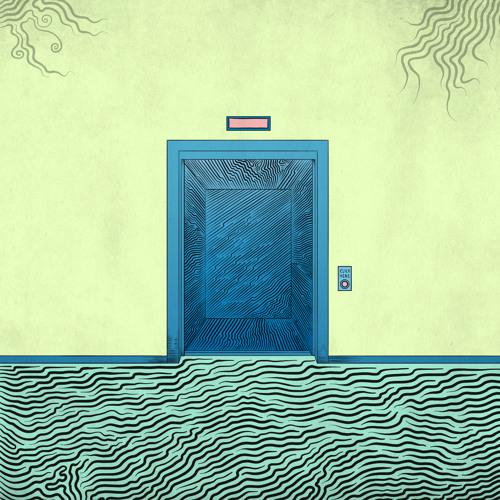 VLTRA (IT) - The Lift