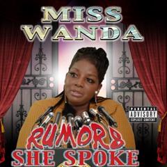 Miss WandaVision