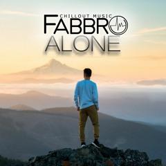 Fabbro - Alone
