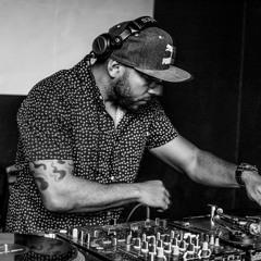 Black Opps - Dispatch Label Mix June 2021