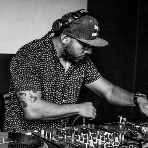 Download Black Opps - Dispatch Recordings Label Mix 25/06/2021 mp3