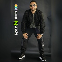 Reggaeton Mix JUN 2021   DJ LEXINGTON -The Best of Reggaeton 2021