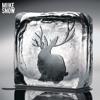 Animal (Album Version)