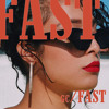 Download Fast Mp3