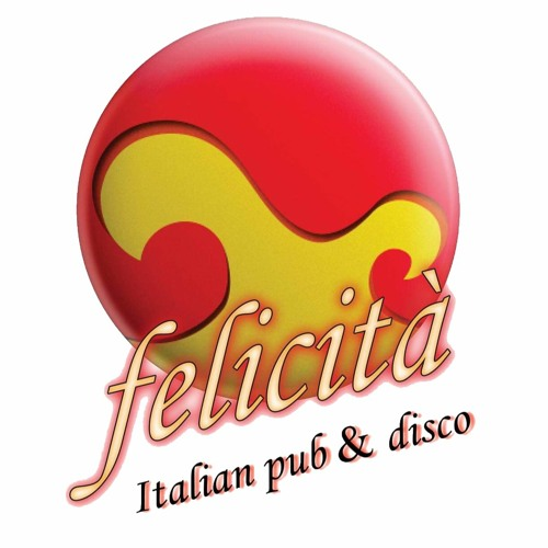 Felicita Live set