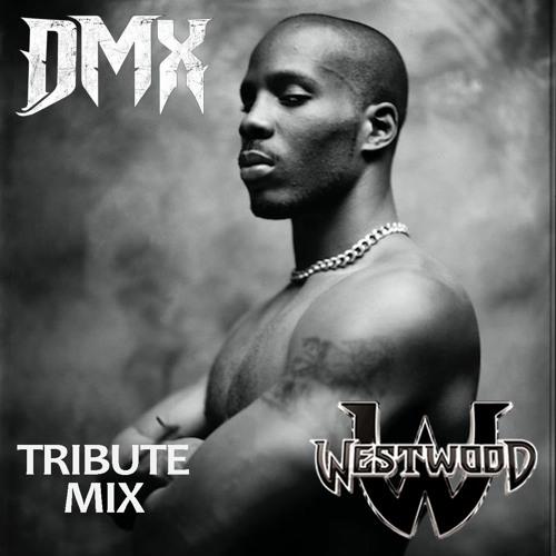 Westwood - DMX tribute mix