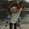 Download قلبي ندالك حن فيوم وتعالا♩ Mp3