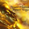 Mat Pilates (Top Workout Songs)