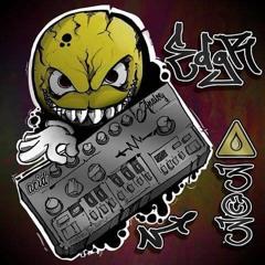 Acid Devil Tchie.MP3