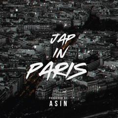 ASIN - Jap In Paris (FREE DOWNLOAD)