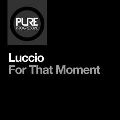 Luccio's Music