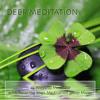 Zen Meditation Music - Traditional Japanese Flute Music