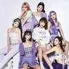 Download Oh My Girl - Dolphin (Dalla Remix) Mp3