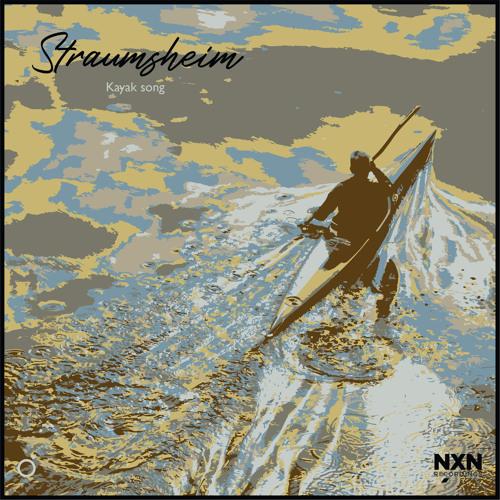 Kayak Song