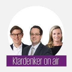 Corporate Governance & Compliance: Ethikerin Dr. Irina Kummert diskutiert mit KPMG-ExpertInnen