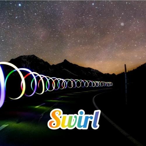 [FREE] Swirl