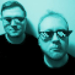 Talman - Late Night Thoughts (ASCII Agenda Remix)