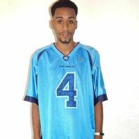 MC DJAVAS = PIVETE (PROD @JHAWBEATZ)