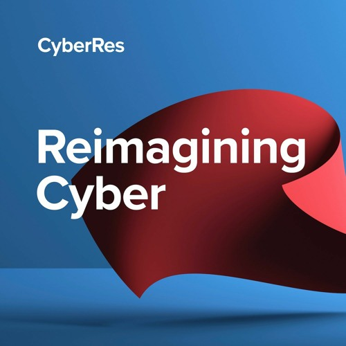 Powering your cyber strategy