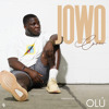 Download Davido- Jowo Cover Mp3