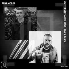Rez - 1020 Radio Mix