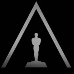 Xs Grammy Speech