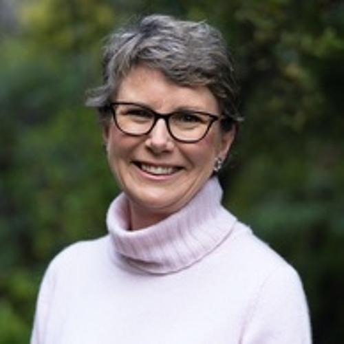 Fiona Sussman talks about her amazing book Addressed to Greta