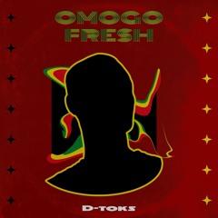 Omogo Fresh