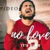 Download NO - LOVE Mp3