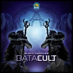 Datacult - Black Dwarves [Full Track] - Downloadable!