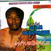 Chuka Nwa Areh Medley (feat. Ado Nene Musical Group)