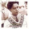 Hong Lou Meng (Album Version)