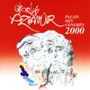 Sa Jeunesse / Hier Encore (Live From Au Palais Des Congrès,France/2000)