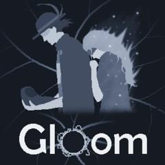 Gloom OST - Fallen Church by Valtteri Hanhijoki